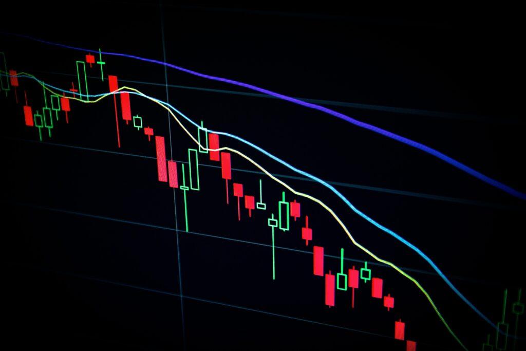 blankning aktier